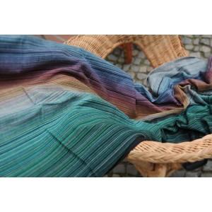 Слінг-шарф Always by Risaroo Girasol