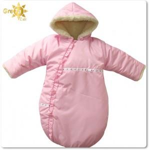 Одяг для немовлят  Комбінезони   Пінетки   Шапочки 26b2b957d2a28