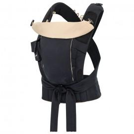 Май-рюкзак Bondolino Plus ligh..