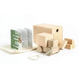 Іграшка Фура Мала