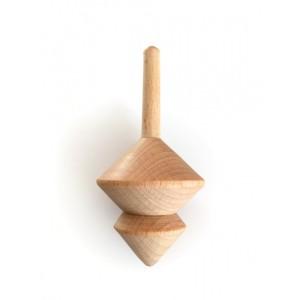 Іграшка Дзиґа Віхола