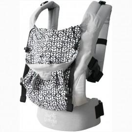 Ерго-рюкзак Sunny Sweet Baby..