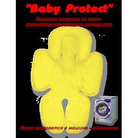 Універсальна підкладка Baby Pr..