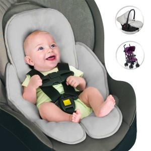 Матрац в автокрісло Baby Protect поліестер