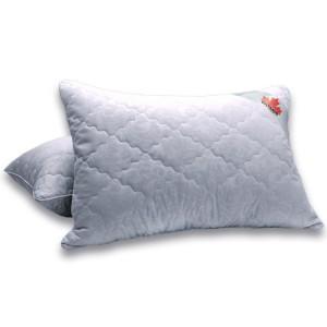 """Дитяча подушка """"Elite Pillow Quilted"""""""