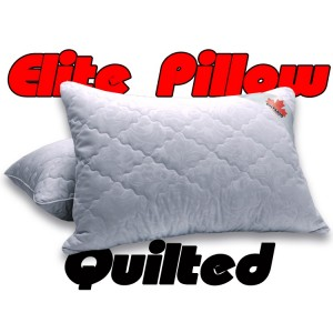 "Дитяча подушка ""Elite Pillow Quilted"""