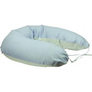 """Подушка для годування """"Панда"""""""