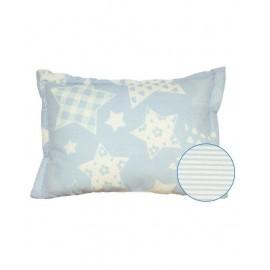 Подушка силіконова Blue Star (..