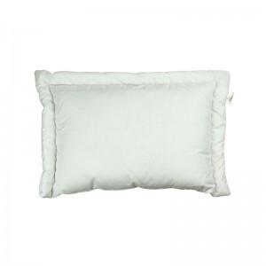 Силіконова подушка