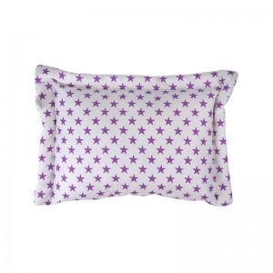 Подушка для немовлят Зірочка