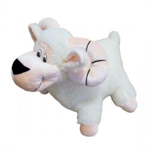 М'яка іграшка Баранчик великий