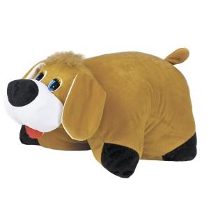 Подушка іграшка Собачка