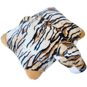 Декоративна подушка Тигр